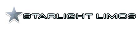 Starlight Limos logo